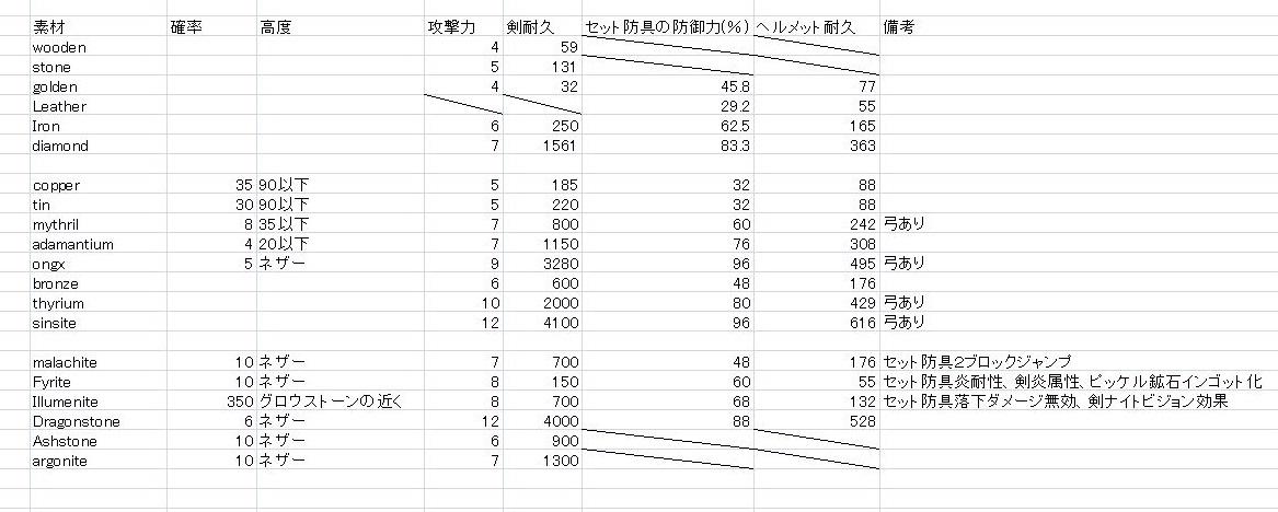 simple2.jpg