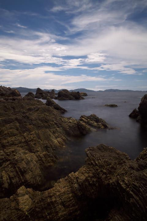 2014室積海岸03
