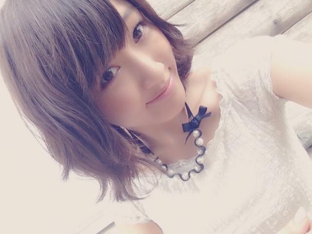 emichiohao1.jpg