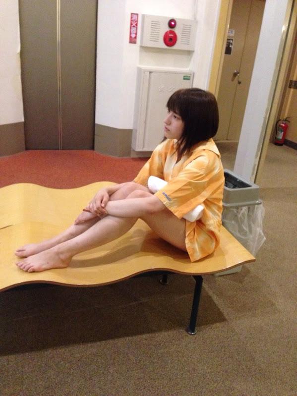 hirari-yakusokumizugi1.jpg