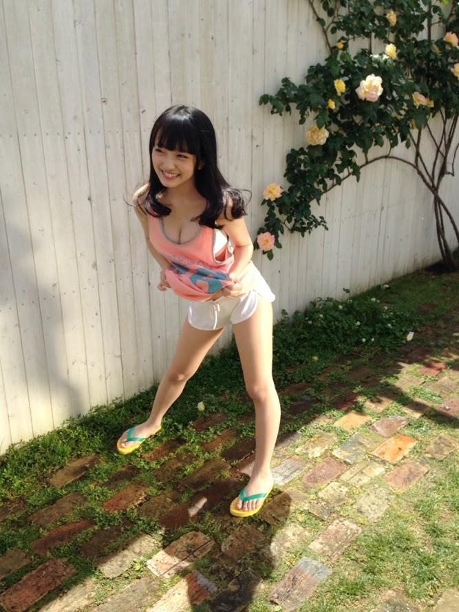 mi-onsyupureof1.jpg