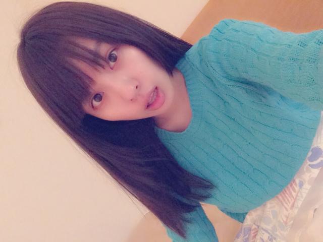 nanaheiru1.jpg