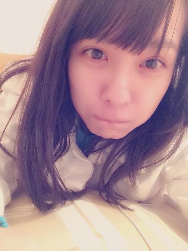nanaheiru2.jpg
