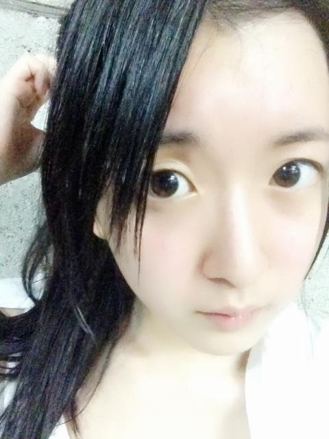 ririponwaruki-nettsyou2.jpg