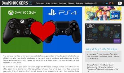 console-war-playstation.jpg