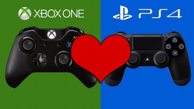 xbox-one-love-ps4.jpg