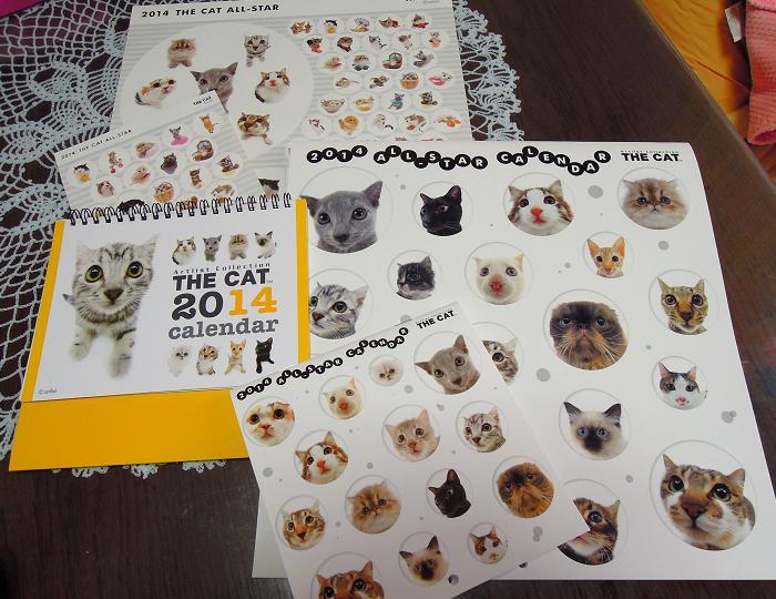20140401THE CAT1