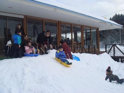 雪まつり7