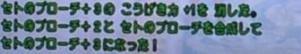 20140529022955ed21.jpg