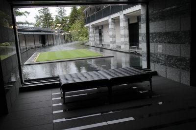 karuizawa26_2_1.jpg