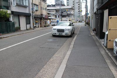 kyoto26_4_1.jpg