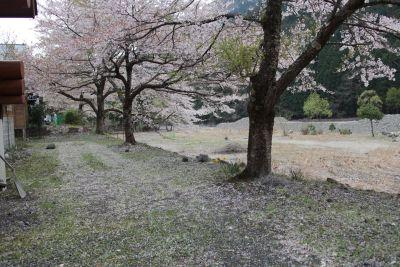kyoto2_26_4_4.jpg