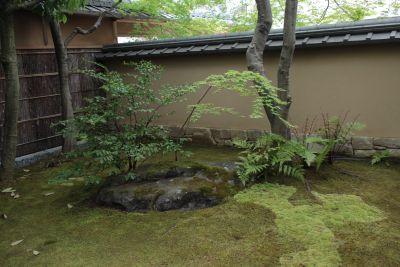kyoto2_26_4_8.jpg