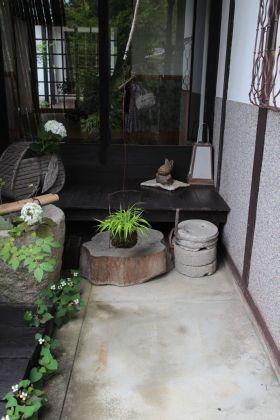 mikawa26_6_1.jpg