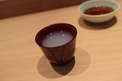 singo_23.jpg