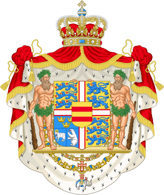 Royal Denmark