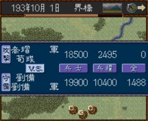 ぽぽうゆyfgfh (13)