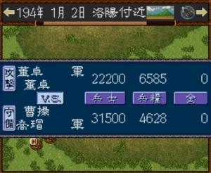 ぽぽうゆyfgfh (15)