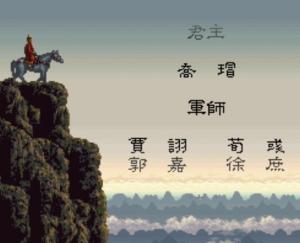 ぽぽうゆyfgfh (37)