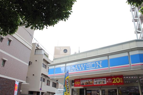 くりふむ (2)
