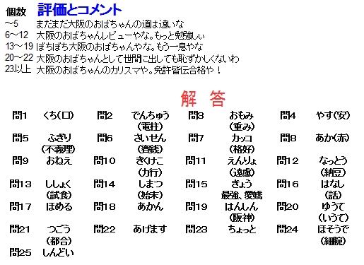 おばちゃんけんていn (4)