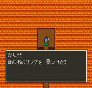 げげげっげg (124)