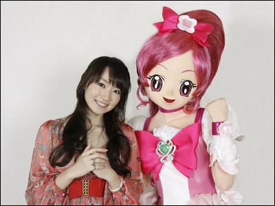 mizuki_blossom01_t.jpg