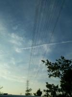 雲20140508-2
