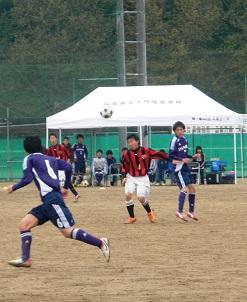 2014413ko1.jpg