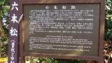 20140308寒川神社130