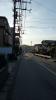 20140321鎌倉013