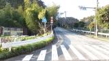 20140321鎌倉029