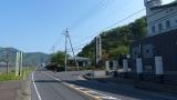 20140502小浜敦賀033