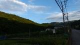 20140608水神さん大野原05
