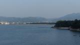 20140502小浜敦賀201
