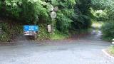 20140629戸田峠076