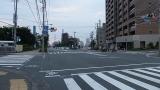 20140726香貫山003