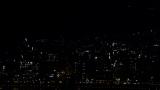 20140726香貫山032