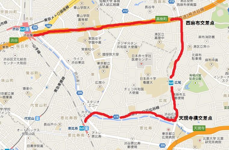 140803 散歩