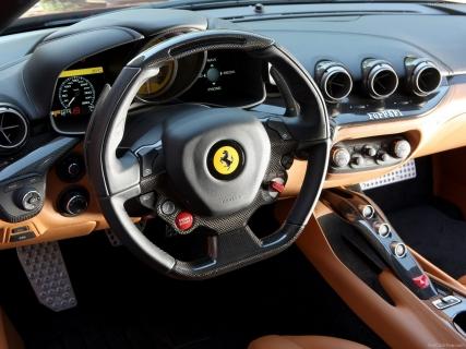 Ferrari-F12berlinetta_2013_1600x1200_wallpaper_c0.jpg