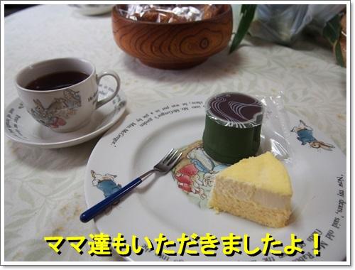20140710_093.jpg