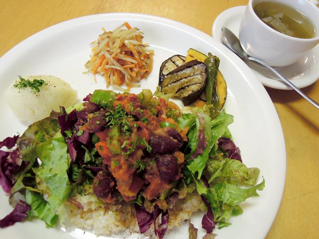 lunch_1408_640.jpg