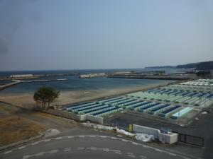 ひろの水産会館