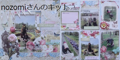 nozomikit2014 6