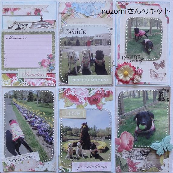 nozomikit2014 5