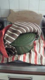 2014feb 鍋帽子2