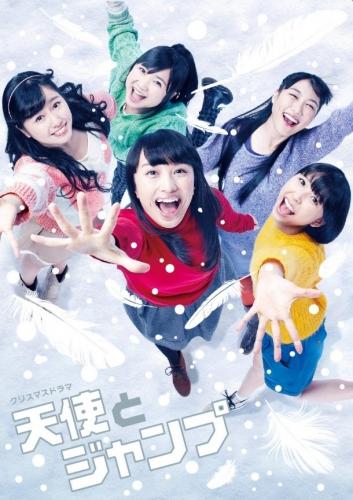 news_large_momoclo_NHK_DVD.jpg