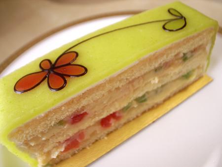 【ケーキ】パクタージュ「アンバサダー」03