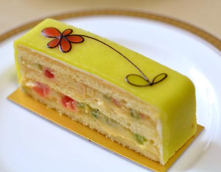 【ケーキ】パクタージュ「アンバサダー」01