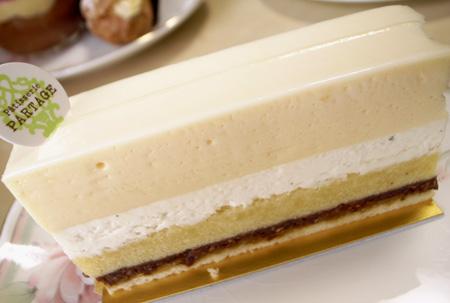 【ケーキ】パクタージュ「ソフィ」03